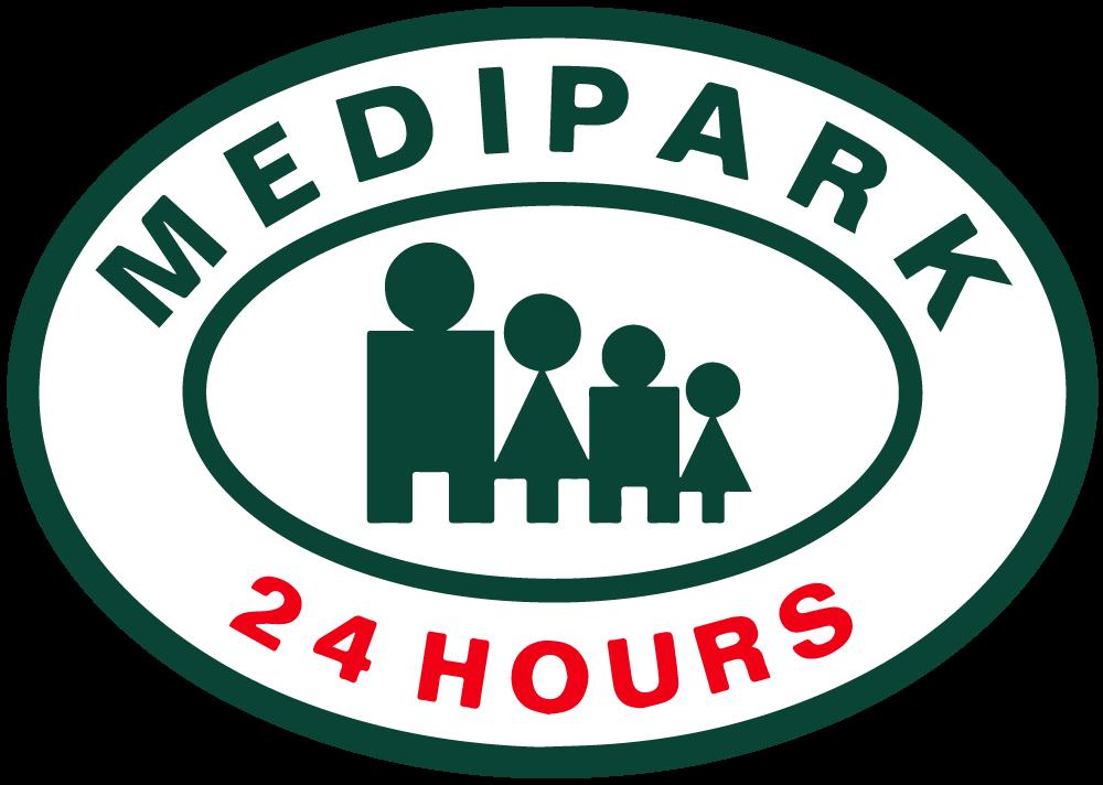 Medipark 24