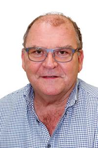 Dr. Hennie Duvenhage